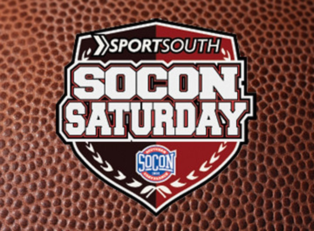 c365389ab6 Phoenix and Eagles Match Up for SoCon Opener Saturday - Georgia ...
