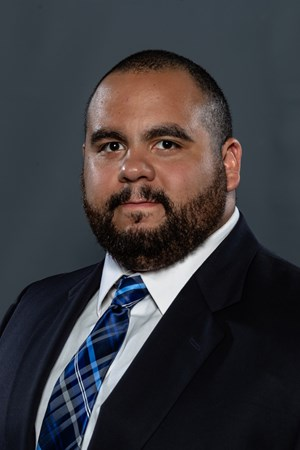 David Kitchen Strength And Conditioning Coach Georgia Southern University Athletics