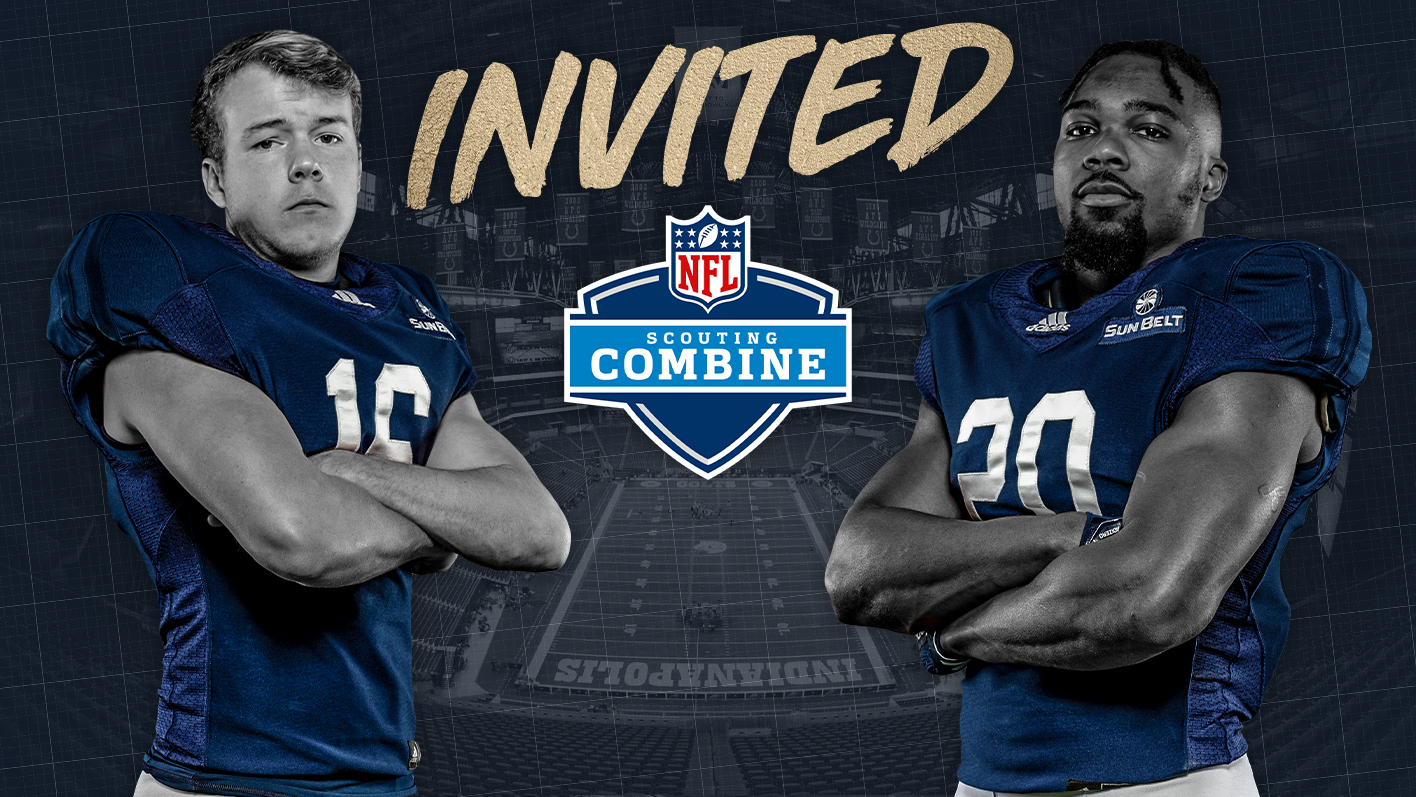 nfl scouting combine 2020
